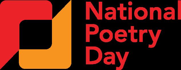NPD-logo-red-amber-landscape