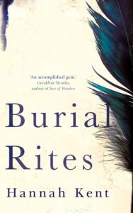 burialritescover