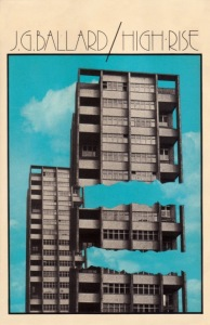 HighRise(1stEd) (1)