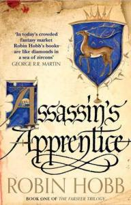 assassinsapprentice