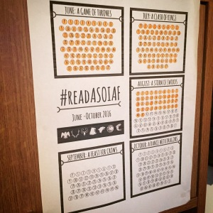 readasoiaftracker