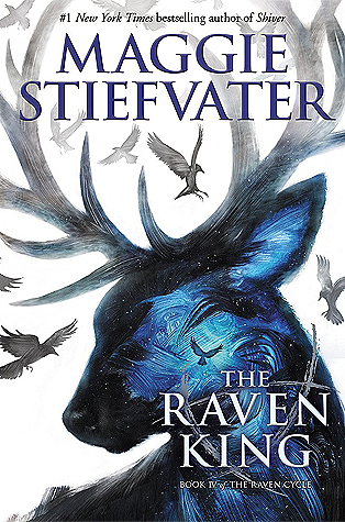 ravenking