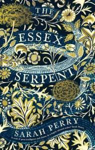 che_essex_serpent