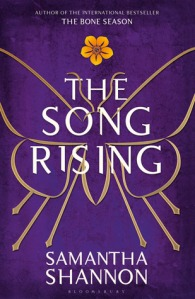 songrising