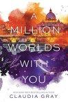 millionworlds