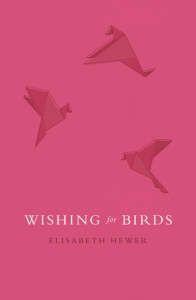wishingforbirds
