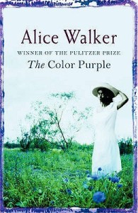 colourpurple