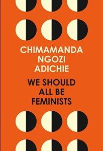 weshouldallbefeminists