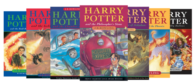 hpbooks