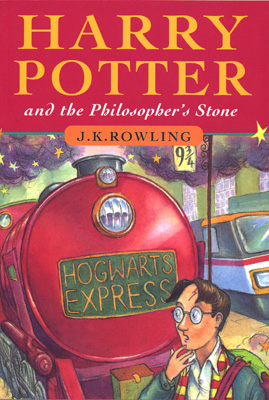 philosophersstone