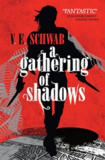 gatheringofshadows