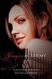 vampireacademy