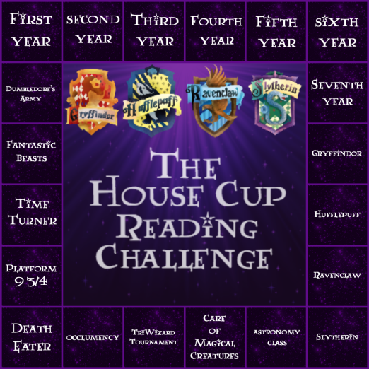 housecupcategories.png