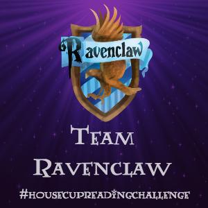 teamravenclaw.png