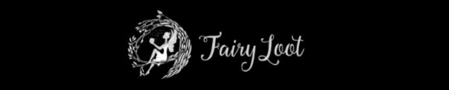 fairyloot.PNG
