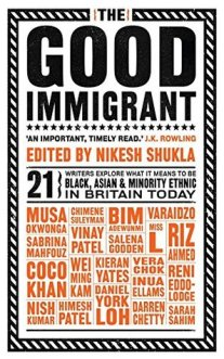goodimmigrant