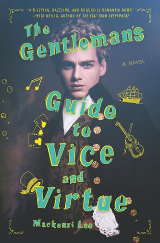 viceandvirtue