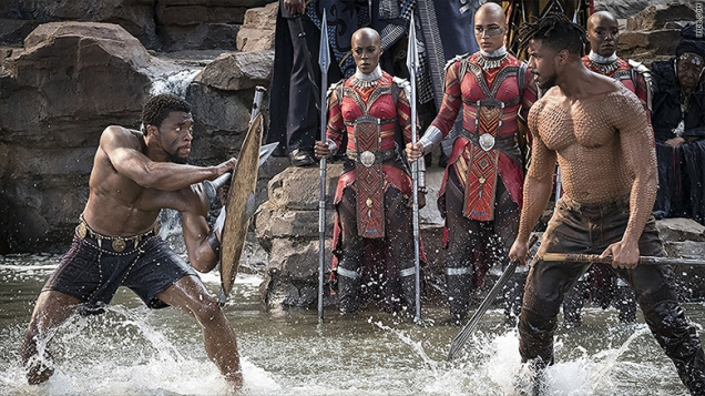blackpanther3