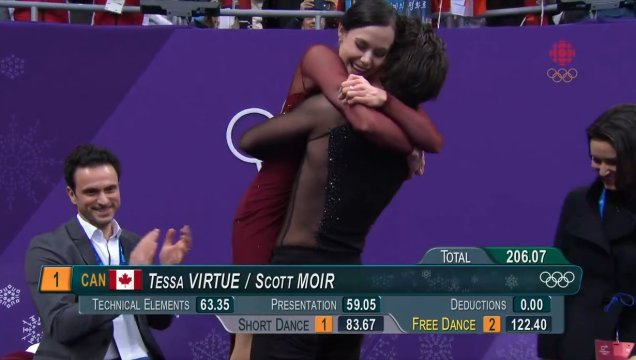 virtuemoir2