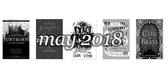 may2018.png