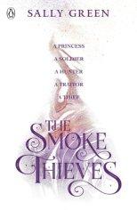 smokethieves