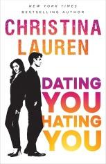 datingyouhatingyou