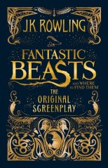 fantasticbeastsscreenplay