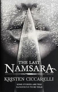 lastnamsara