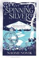 spinningsilver