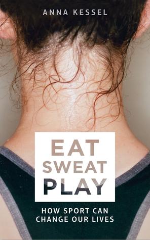 eatsweatplay.jpg