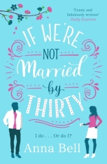 marriedbythirty