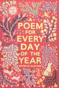 poemforeveryday