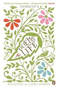 poemsforlife