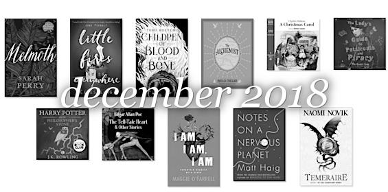 december2018