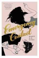 emergencycontact