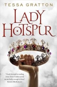 ladyhotspur