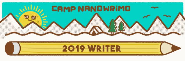 campnano_writer