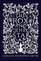 foxandstar