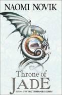 throneofjade