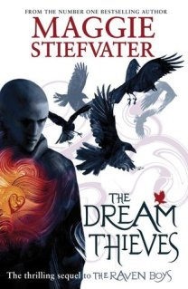 dreamthieves