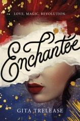 enchantee_2