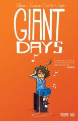 giantdays2