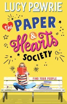 paperandhearts