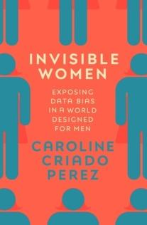 invisiblewomen
