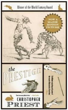 theprestige