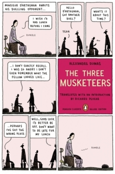 threemusketeers